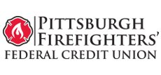Pittsburgh Firefighters FCU powered by GrooveCar